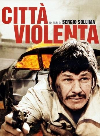 Violent-City-1970