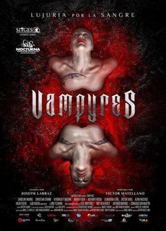 Cartel_Vampyres_Espana.jpg