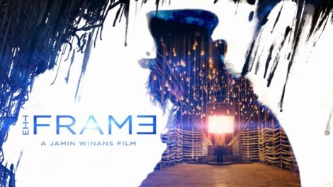 The-Frame-Jamin-Winans-Movie-Poster-640x360
