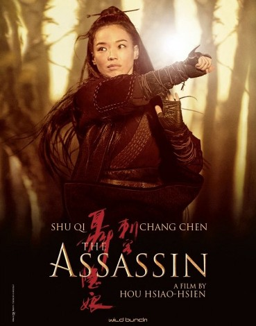dia 1-2 The Assassin  poster fin