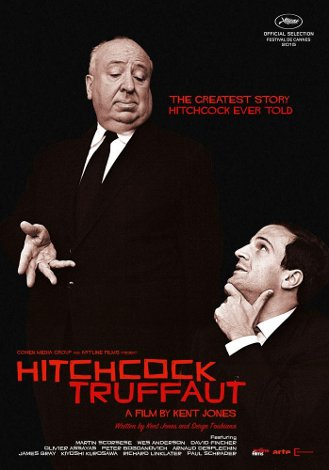dia 4-1 Cartel Hitchcock-Truffaut documental fin