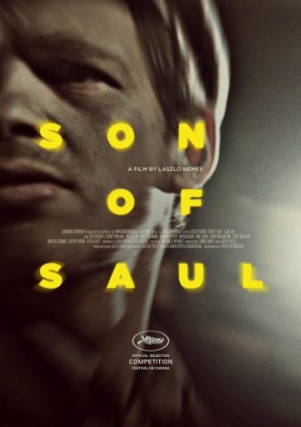 dia 7-3 Son of Saul Poster fin