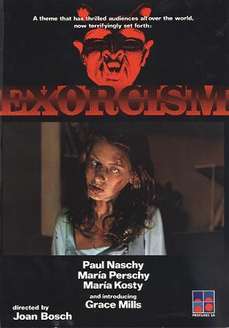 exorcismo (1)