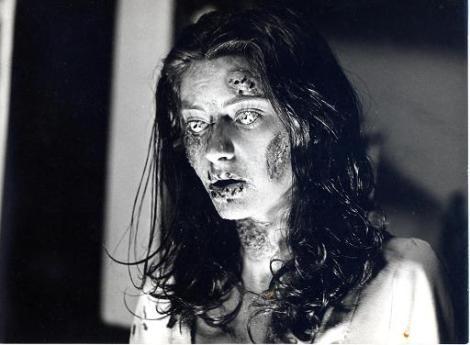 Exorcismo 2