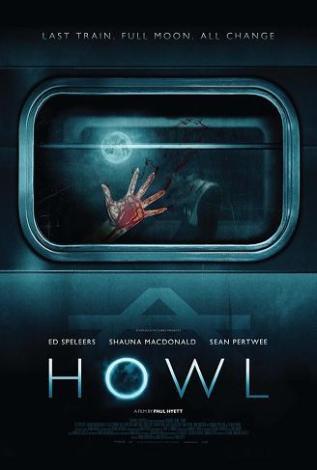 howl-hyett-poster
