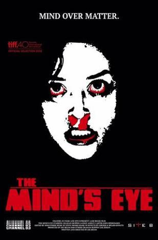 minds-eye-3