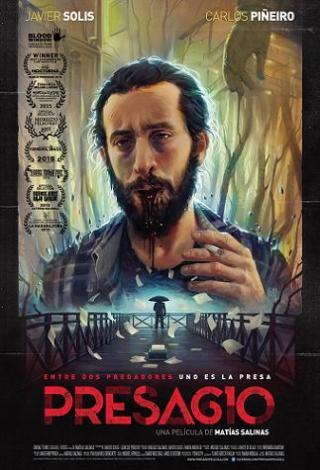 poster_para_digital_premio_ENG