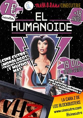 VHZ Edicion Galactica