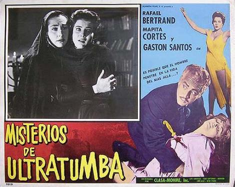 misterio-de-ultratumba-1958-aka-black-pit-of-dr-m