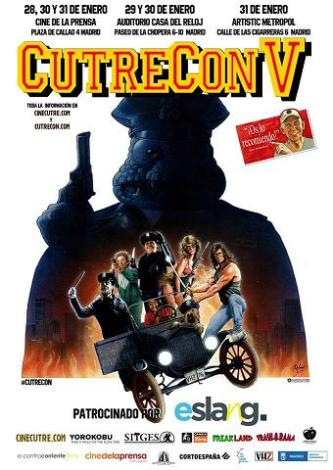 Poster final CutreConV