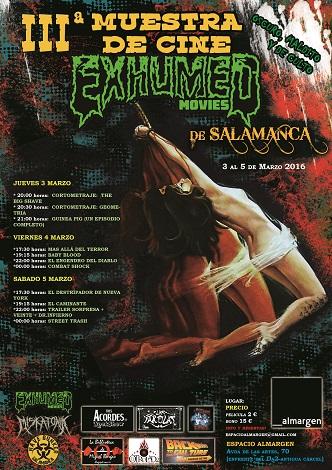 poster 3 muestra salamanca a3