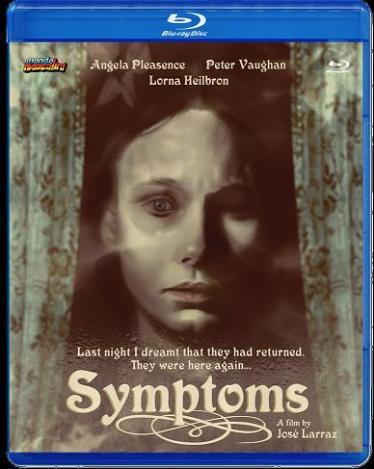 Symptoms_blu_ray_front_copy_(1)