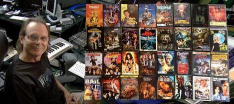chuck_W_DVDs