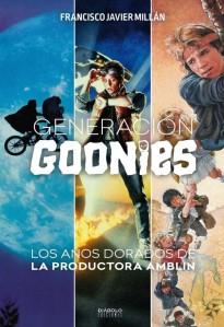 generacion-goonies