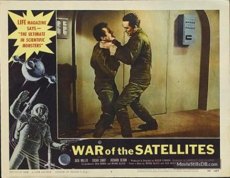 war-of-the-satellites (1)