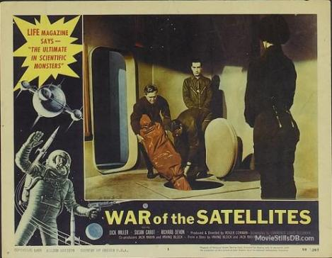 war-of-the-satellites
