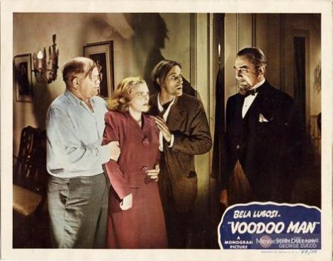 voodoo-man (1)