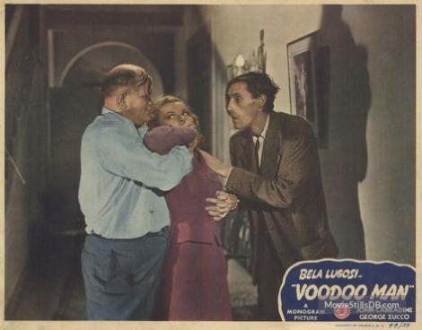 voodoo-man (2)