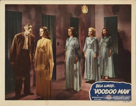 voodoo-man (3)