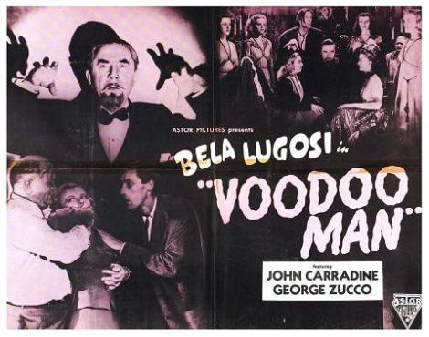 Voodoo_Man-337504085-large