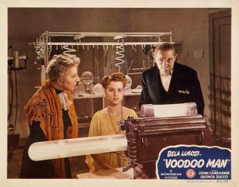 Voodoo_Man_lobby_card_1944