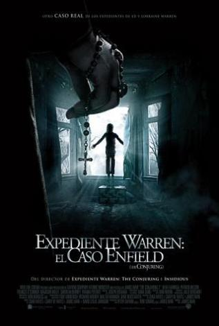 expediente_warren_el_caso_enfield