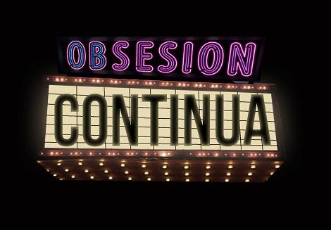 LOGO OBSESION CONTINUA