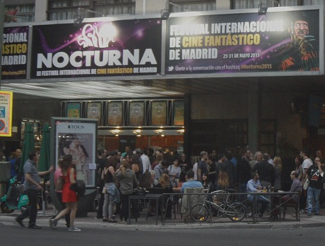 Nocturna 2015 01