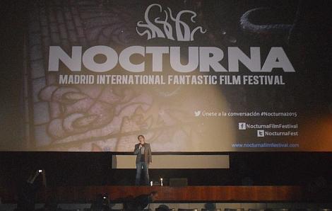 Nocturna 2015 02