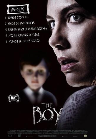 the-boy_8j8s