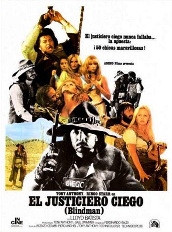445px-Poster_blindman_porumpunhadodeeuros
