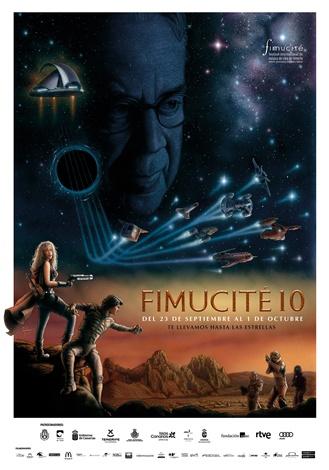 FIMUCITÉ-CARTEL_web