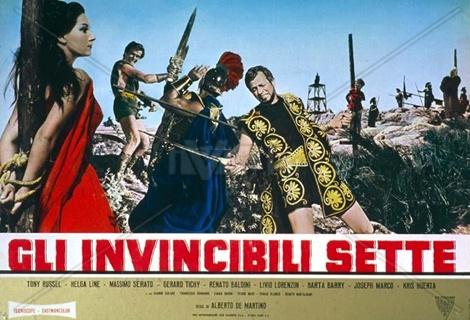 gli_invincibili_sette-282047156-large