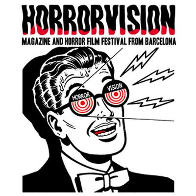 Horrorvision_logo