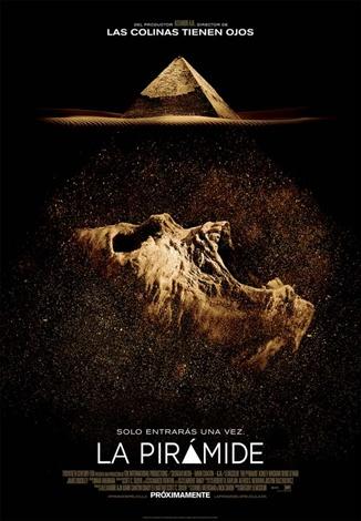la-piramide-cartel-1