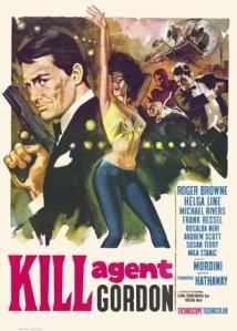 Password_Uccidete_agente_Gordon_1967