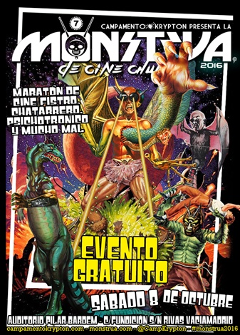monstrua-de-cine-chungo-2016-poster1