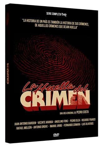 3d-huella-del-crimen-pack-completo