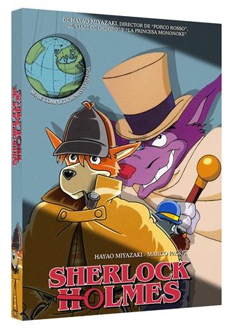 3d-sherlock-holmes-miyazaki