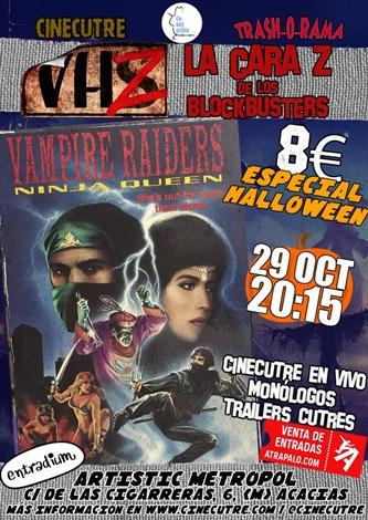 poster-vhz-halloween