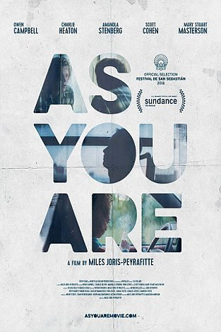 dia-5-as-you-are-poster