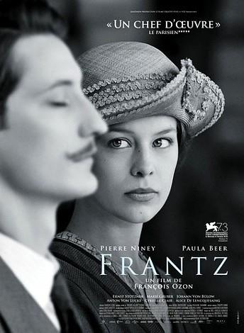 dia-5-frantz-poster