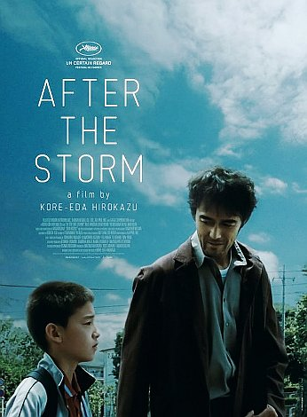 dia-8-after-the-storm-poster