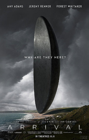 dia-8-arrival-poster