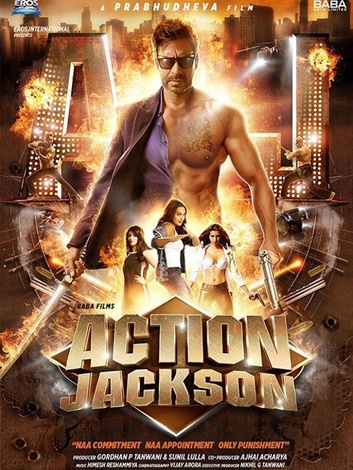 action_jackson_poster_prensa1