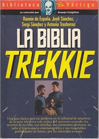 biblia-trekkie