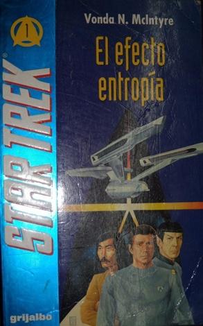 mcintyre-vonda-n-_el-efecto-entropa%c2%ada_entropy-effect_coleccia%c2%b3n-star-trek-1_editorial-grijalbo-1993-copia