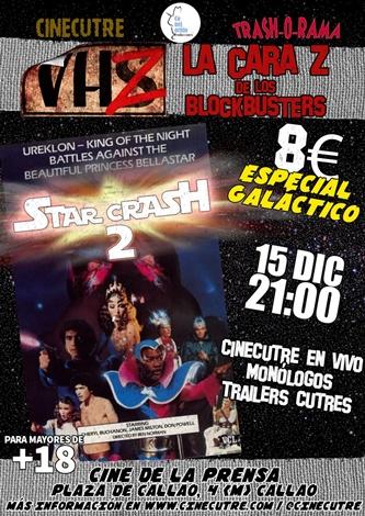 poster-vhz-galactico