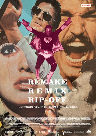 remake_ripoff_poster