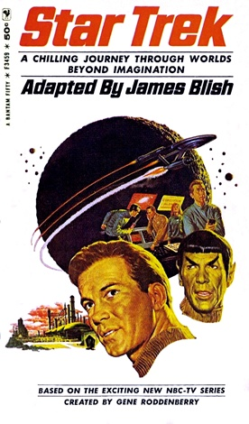 star-trek-bantam-1967